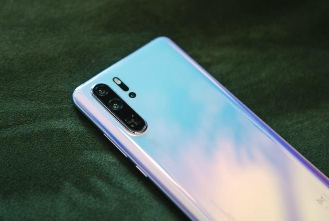 Huawei objavio dokument o važnosti zaštite i afirmacije intelektualnog vlasništva