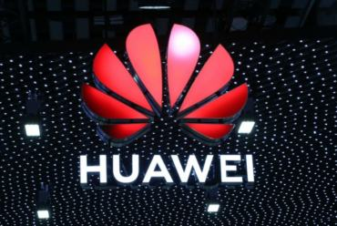 Huawei razvio 5G tehnologiju koja je brža, jeftinija i dostupnija od optike