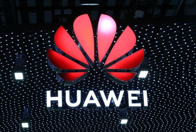 Huawei ulaže u istraživanje i razvoj 30 posto više od Ericssona i Nokie zajedno