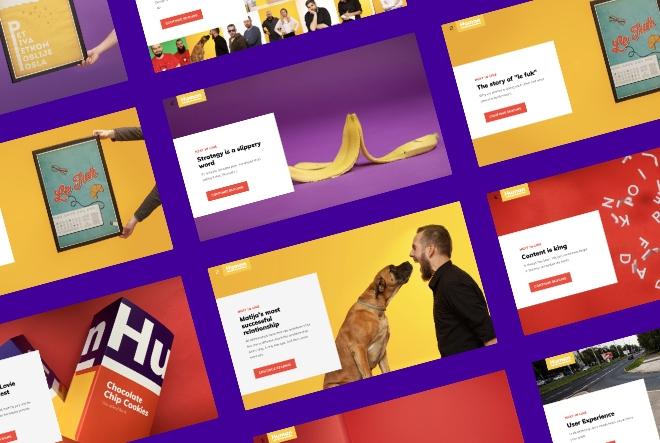 """Human osvojio još jednog """"Oscara"""" – RED DOT,  svjetsko priznanje za dizajn"""