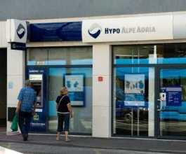 Hypo banka kazneno prijavila Lijanoviće