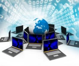 Za devedeset posto poslova trebat će ICT znanja i vještine
