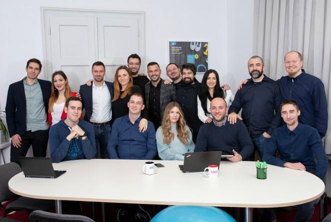 FairVotes – hrvatski sustav za elektroničko glasovanje dostupan svima