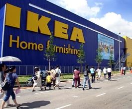 Koliko će zarađivati radnici Ikee?