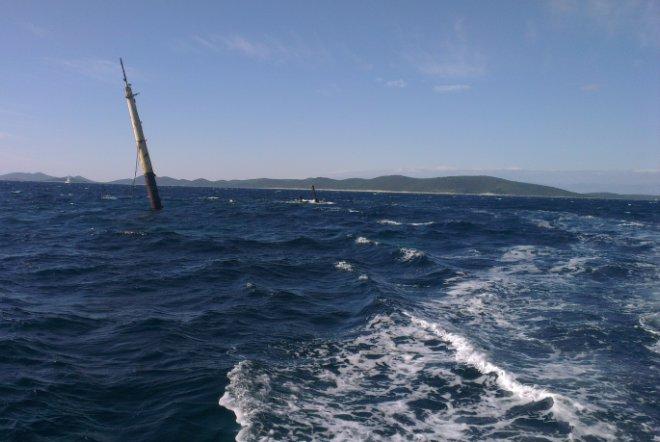 nautički turizam