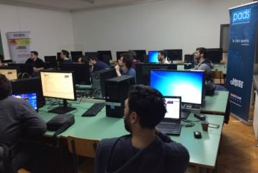 Nova vještina za studente Fakulteta elektrotehnike i računarstva Zagreb