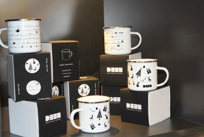 Domaći dizajneski brend otvorio je prvo prodajno mjesto koje će oduševiti ljubitelje dizajna i interijera