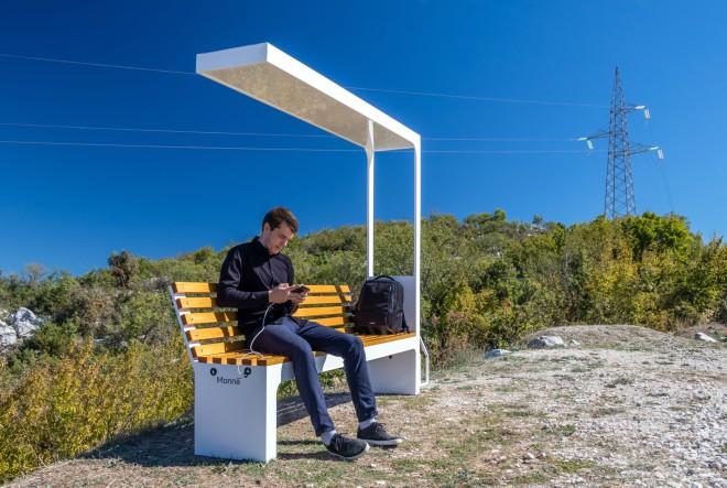 Direktor Solvisa, jedinog hrvatskog proizvođača fotonaponskih modula, ulaže četiri milijuna kuna u Include