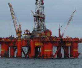 Dno Jadrana krije 2,87 milijardi barela nafte