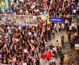 Evo što se točno događa u Istanbulu i Turskoj!