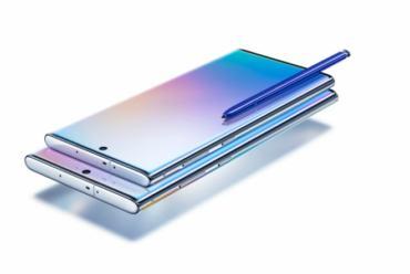 Samsung u partnerstvu s Programom Ujedinjenih naroda za razvoj podržao ciljeve održivog razvoja