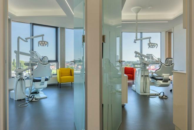 Zagreb postao poznata destinacija dentalnog turizma