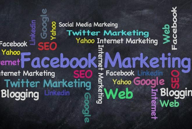 Intenzivni trening osobnog marketinga
