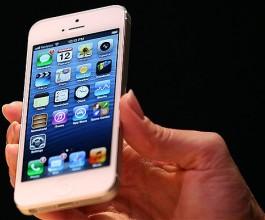 I to se dogodilo – Apple prekinuo dominaciju Samsunga na američkom tržištu