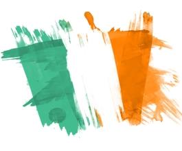 S&P snizio kreditni rejting Irske – tri stupnja iznad statusa 'bezvrijedan'