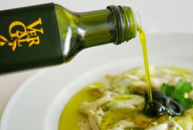 Istarski hotelijer osvojio prestižnu američku nagradu za maslinovo ulje