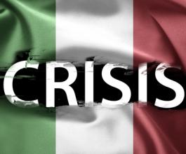 U Italiji sve teža gospodarska situacija, Vlada odgađa povećanje PDV-a