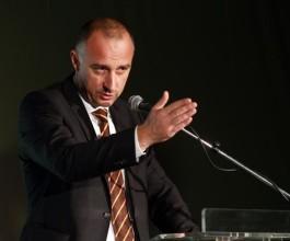 Vrdoljak: HDZ se liberalizira! [VIDEO]