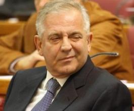 Sanadera proganja Porezna uprava zbog 1,2 milijuna kuna neplaćenog poreza
