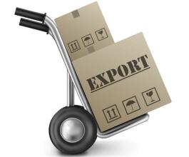 Konkurentni izvoznici postat će još konkurentniji na tržištu EU