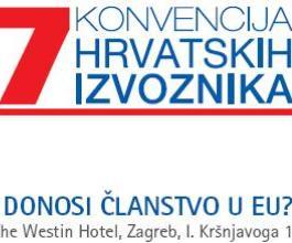 Radimir Čačić: Vrijednost investicija u Hrvatskoj pala je na razinu amortizacije