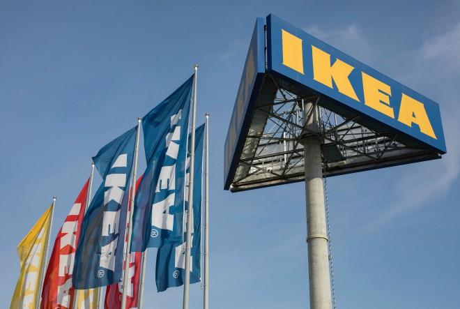 Odličan rast prometa od 12,5 %, po udjelu internetske trgovine u prometu IKEA Hrvatska druga u Ingka Grupi