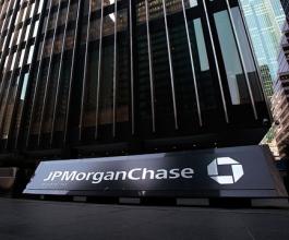 JP Morgan izgubio čak dvije milijarde dolara zbog loših ulaganja!