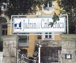 Država dug Jadrana od 300 milijuna kuna pretvara u vlasnički dio