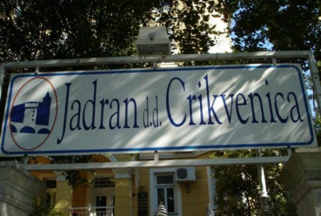 Dionice Jadrana uvrštene na Službeno tržište Zagrebačke burze