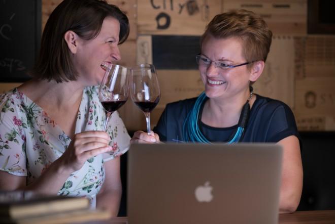 Crowdfunding kampanjom prikupljeno 120.000 kuna za prvi boutique vinske kulture u Zagrebu