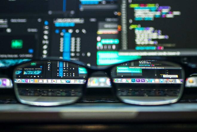 Jesu li menadžeri uistinu svjesni važnosti Blockchain tehnologije, AI-a i sigurnosti na internetu?