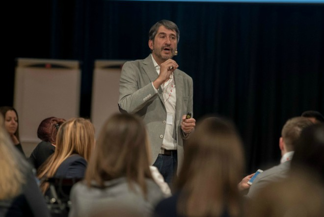 HR Days konferencija: Rasipamo inteligenciju i talent svojih zaposlenik