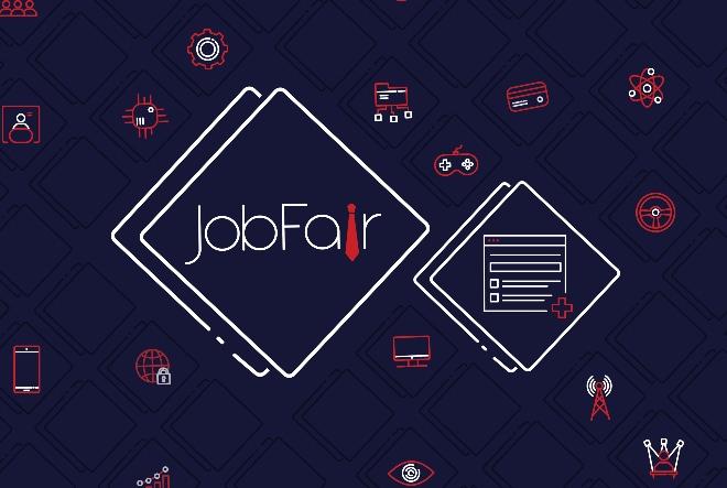 Petnaesti Job Fair u znaku tematskih Talkova