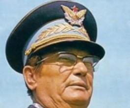 Prije 33 godine umro Josip Broz Tito