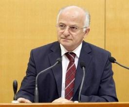 Leko: Na Vladi je da predloži izmjene oko Lex Perkovića [VIDEO]
