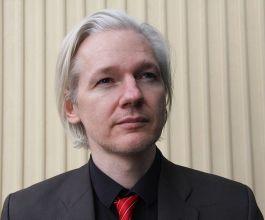 "Hakeri ""razvalili"" Wikileaks nakon novih objava dokumenata"