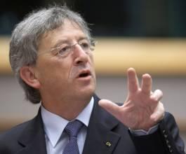 Jean-Claude Juncker – euro bolje nego što izgleda