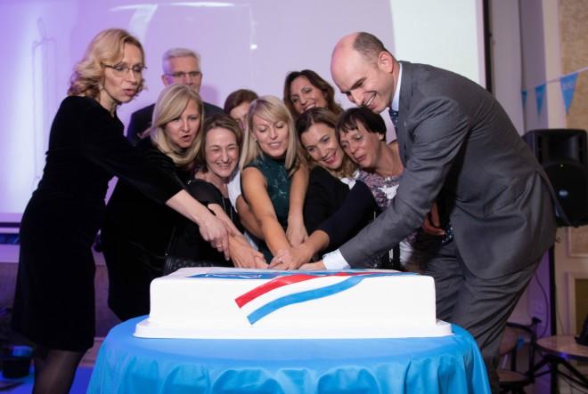 100 godina zrakoplovne kompanije KLM