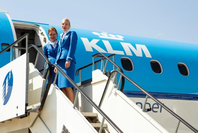 Gradi se prva tvornica održivog zrakoplovnog goriva u svijetu