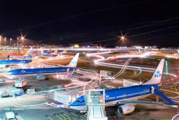 KLM uveo Google Pay opciju plaćanja u svoju Android aplikaciju