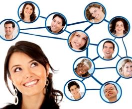 Kako biti uspješan u poslovnom umrežavanju?