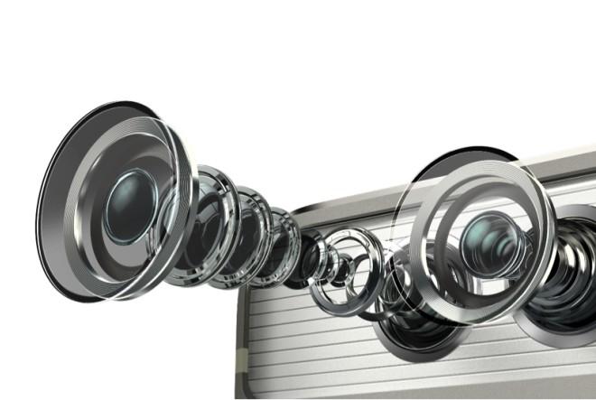 Huawei osvojio nagradu za najbolji brend potrošačke elektronike u Kini