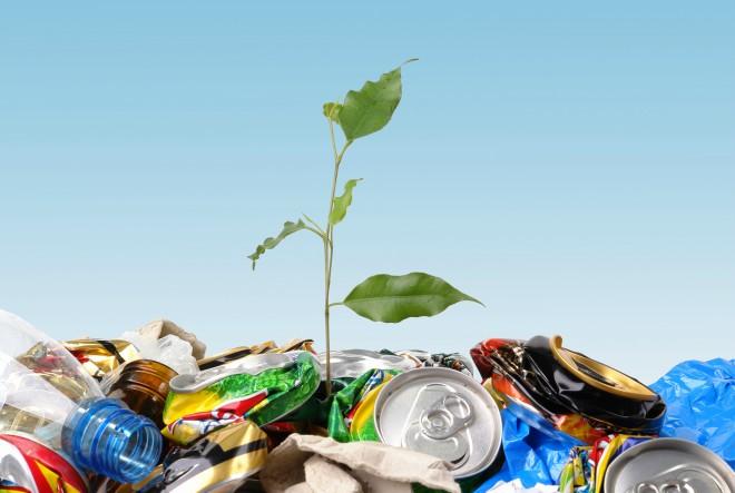 I Kaufland u borbu protiv plastike