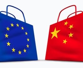 Europska kriza lomi Kinu – uvoz i izvoz pali drugi mjesec za redom
