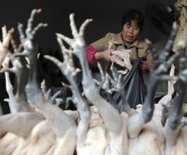 Masovna uhićenja zbog prodaje lažno deklariranog ili zaraženog mesa!