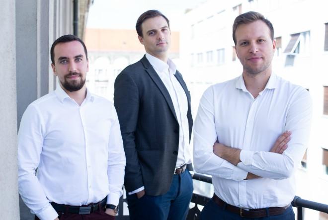 Lansirana digitalna platforma koja brzo i jednostavno povezuje tvrtke i vrhunske konzultante