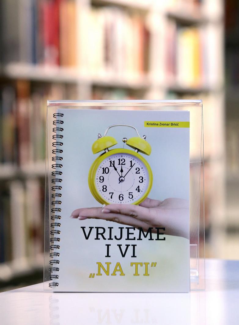 knjiga-vrijeme-i-vi-na-ti