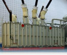 Končar-mjerni transformatori predlažu isplatu 13 posto višu dividendu nego 2011.