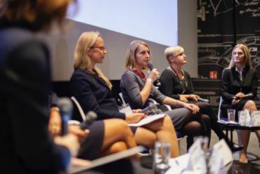 Održana međunarodna konferencija žena u pravnoj profesiji i udruge lobista