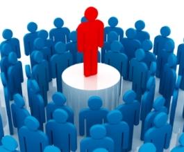 Kontroling u malim i srednjim poduzećima